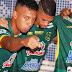 4ª divisão: Dois ex-Paulista são titulares em empate do XV de Jaú
