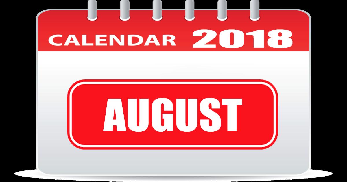 CALENDAR ORTODOX 4 AUGUST 2020. Sfinţii şapte tineri din...  |Calendar Ortodox August 2020