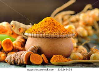 Now a new study claims Turmeric has Zero medicinal properties