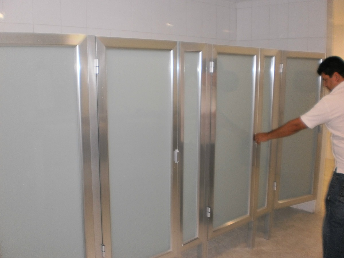 Marcos De Aluminio Para Puertas. Beautiful Marcos De Aluminio Para ...