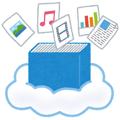 https://4.bp.blogspot.com/-0Rz1rpJmOXw/V8jqYWtsdOI/AAAAAAAA9eE/48HyKYDJNLoIkfCMa8c_CC6LG45AdC3hgCLcB/s400/computer_cloud_storage.png