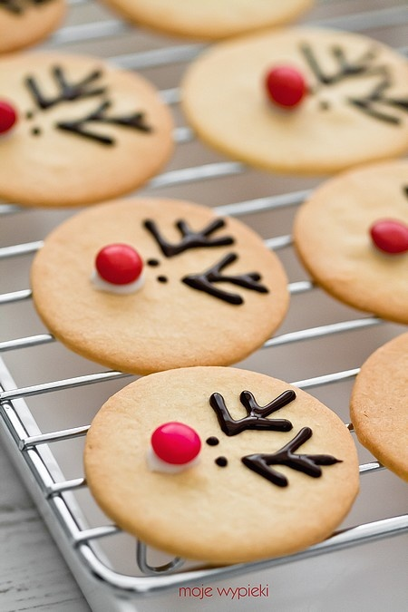 Plätzchen Verzieren Weihnachten.Rezepte Ideen Und Vieles Mehr Weihnachten