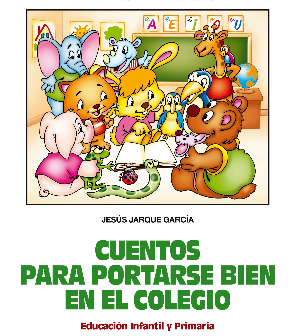 https://jesusjarque.files.wordpress.com/2012/07/cuento-la-osa-rosa.pdf