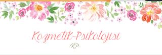 http://kozmetikpsikolojisi.blogspot.co.at/