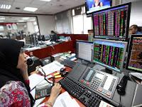 PT Bahana Securities - Recruitment For Economist Bahana Group August 2017