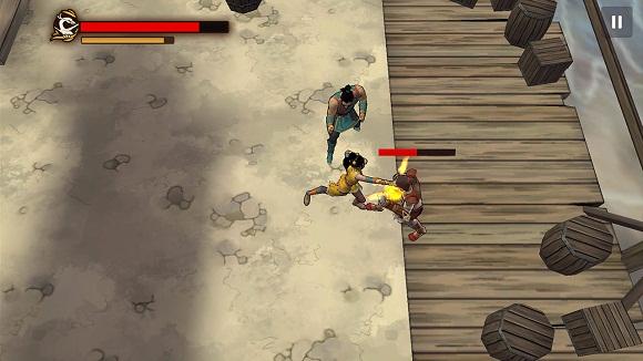 shuyan-saga-pc-screenshot-www.ovagames.com-1