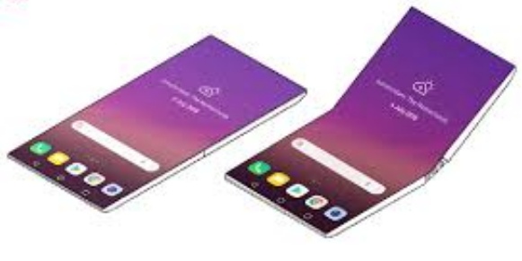 Samsung is required to rival a great deal of huge names in the portable business. Huawei is a best contender however it's only one. There's additionally LG that as of late trademarked various foldable-adaptable related names.
