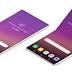 LG, Huawei enroll foldable-adaptable names for trademark