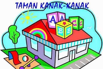 Lowongan TK Islam Annur Bastari Pekanbaru Januari 2019