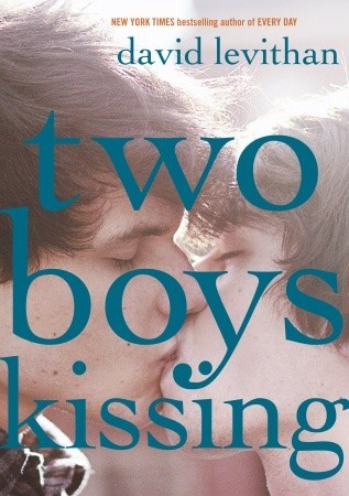 https://www.goodreads.com/book/show/17237214-two-boys-kissing