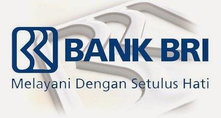 Empat Cara Cek Saldo Bank BRI