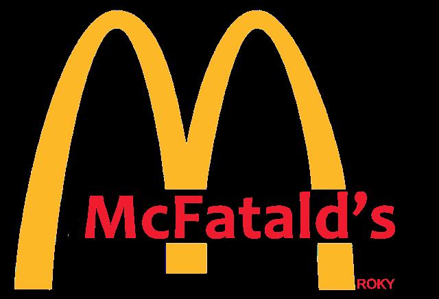 1000 Images About Anti Mcdonalds On Pinterest Mcdonald