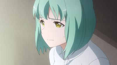 Demi-chan wa Kataritai BD Episode 4 – 5 (Vol.3) Subtitle Indonesia