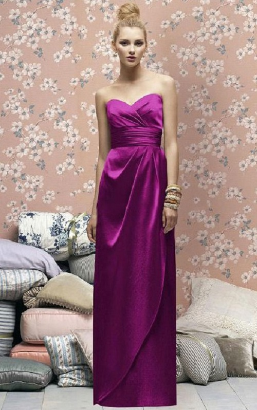 http://www.sherrylondon.co.uk/floorlength-empire-sleeveless-aline-zipper-bridesmaid-dresses-p-11923.html