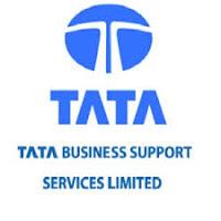 Tata BSS Walkin Drive 2016