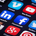 Why Social Media Can Be Tough For A Small Organization