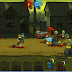 Dead Ahead: Zombie Warfare 1.5.0 [Mod: mucho dinero]
