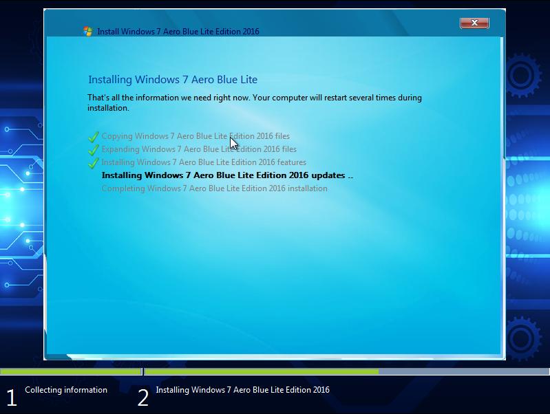 افضل نسخه مخففه سريعه وندوز 2.png