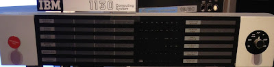 Image result for ibm 1130 pedestal