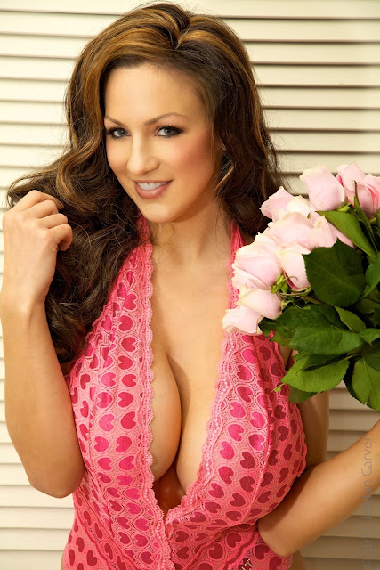 Jordan-Carver-Valentine-sexy-photo-shoot-HD-image-19