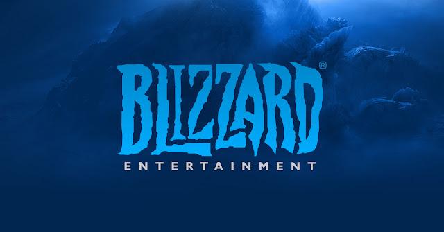 Blizzard planea realizar cientos de despidos en las próximas semanas!