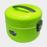 https://www.blibli.com/arniss-lunch-pack-container-kw-0320-lime-green-372023.html