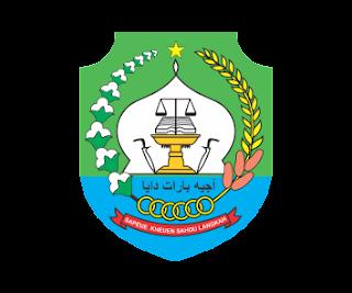 Penelusuran yang terkait dengan logo abdya logo kabupaten abdya acehbaratdayakab
