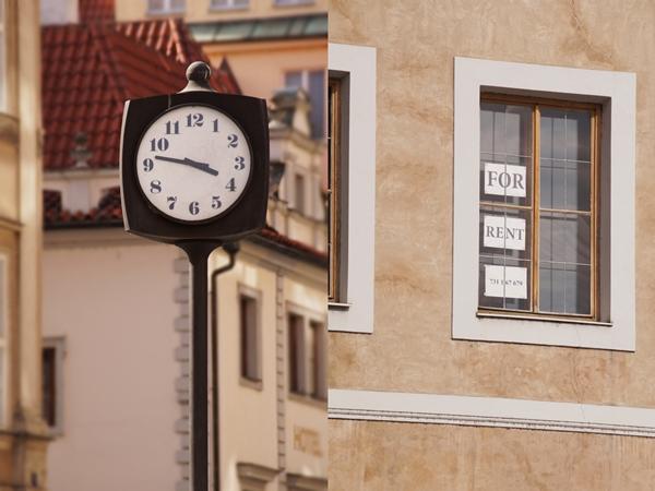 Ein Trip nach Prag | Tasteboykott