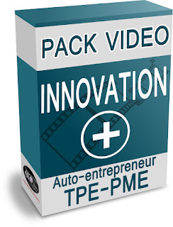 http://6kovideo.com/offre/pack-innovation-plus/