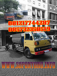 SEDOT WC SUKOMANUNGGAL SURABAYA CALL 085108111287