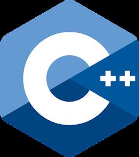 Cara Membuat Konstanta pada C++ Part 2