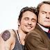 """Tem trailer novo de """"Tinha Que Ser Ele?"""", com o James Franco, e está maravilhoso!"""