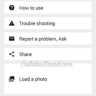 Cara Menghapus Latar Belakang Foto, Icon, atau Image Tanpa PC