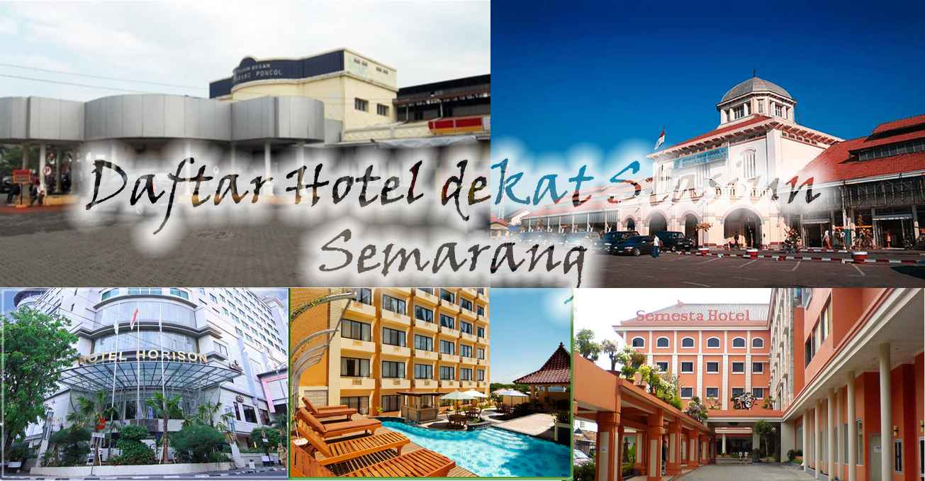 Imam Bonjol Hostel Semarang Mempunyai Letak Strategis Di Tepatnya Jl 177 B Pecinan Hotel Ini Adalah Tempat Singgah