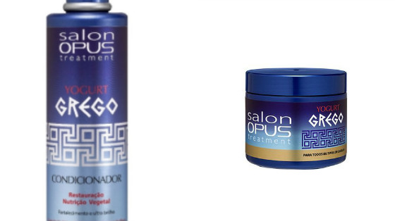 yogurte grego salon opus low poo