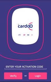 تحميل تطبيق كاردو cardboard اخر اصدار 2020