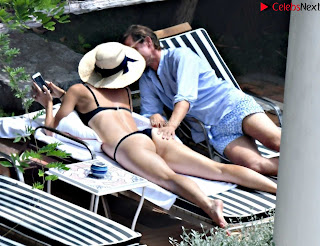 Maria+Sharapova+sexy+Booty+ass+butt+in+black+Bikini+-+July+2018+%7E+CelebsNext.xyz+Exclusive+Celebrity+Pics+40.jpg