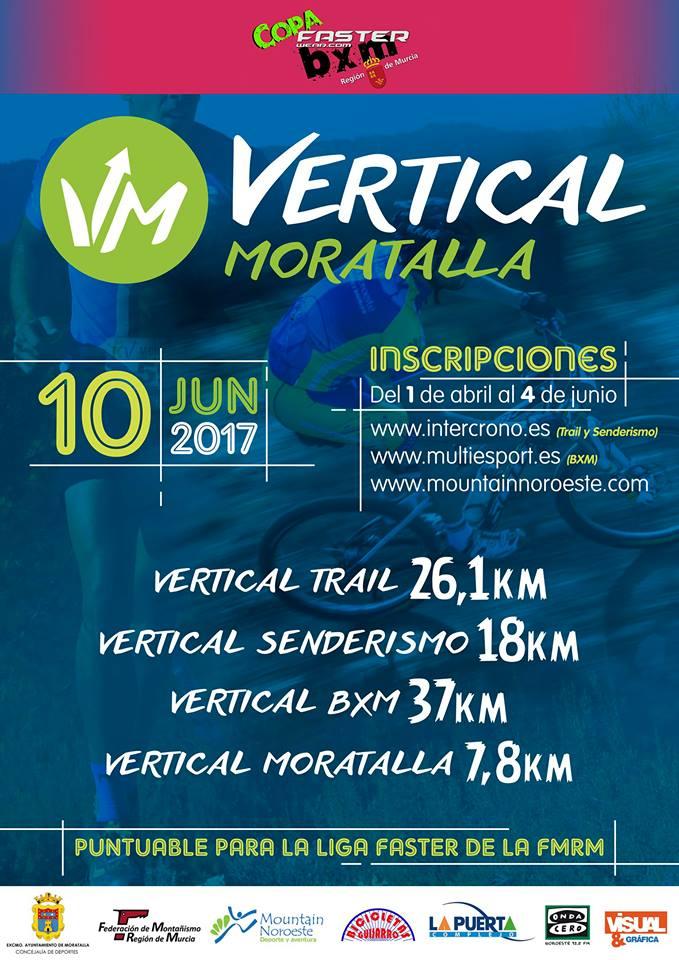 vertical moratalla, carrera vertical moratalla, moratalla, turismo rural, escapada rural
