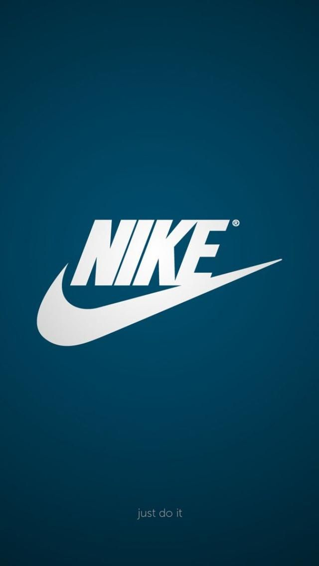 Nike Wallpaper Iphone 7 Plus Iphonewallpapers Nike