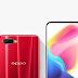 Firmware / StockROM OPPO A83(3G+16G)(3G+32G)(4G+64G)