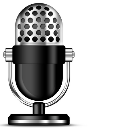 [Resim: 5e56microphone-icon.png]