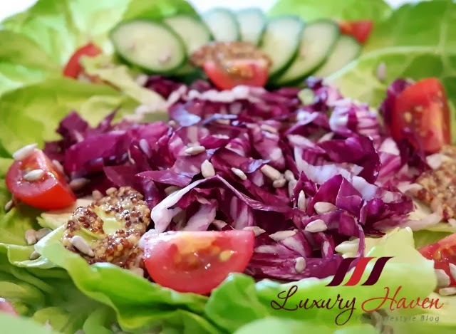 himalayan crystal salt salad recipe