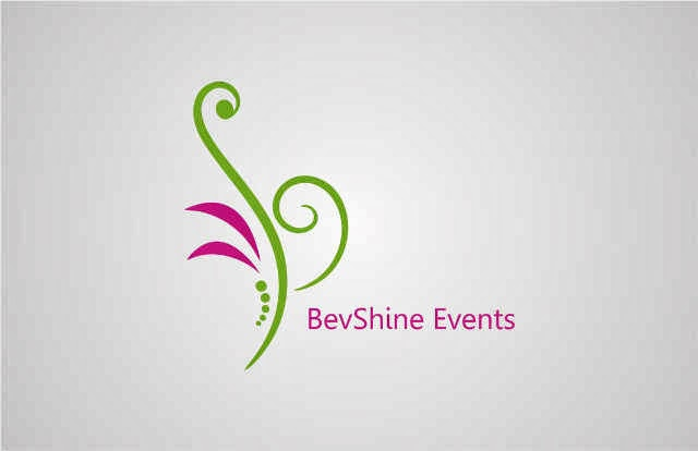Bevshine Events