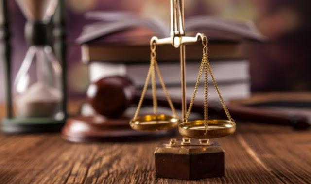 Pengertian Sumber Hukum dan Macam-macamnya