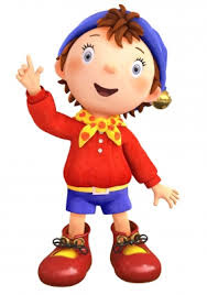 Voice Over Of Noddy | Bob the Builder | Ninja Hatori | National Geography Channel | Discovery
