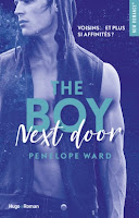 https://lachroniquedespassions.blogspot.fr/2018/05/the-boy-next-door-de-penelope-ward.html
