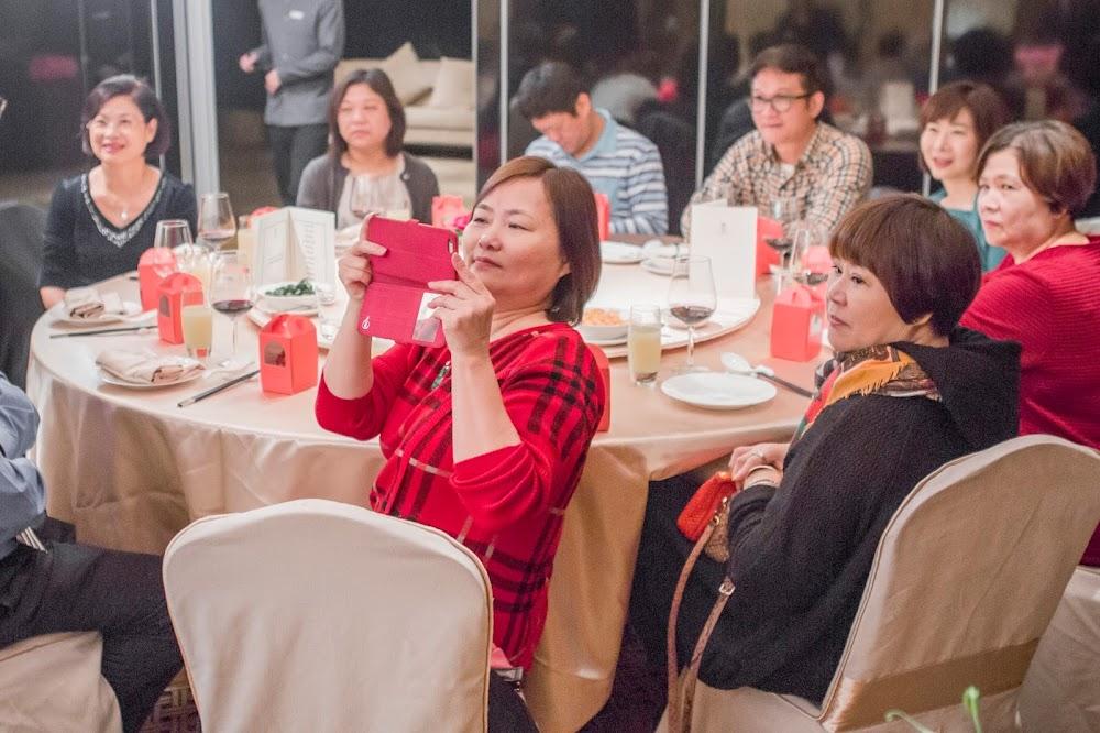 天母國際聯誼會餐廳推薦僑園陶園台南海觧彭園典華維多利亞婚禮婚禮攝影推薦價格