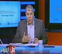برنامج مع شوبير 18/2/2017 أحمد شوبير - صدى البلد
