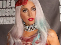 Download mp3 Lady Gaga - Always Remember Us This Way