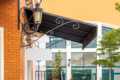 Singapore Awning Tips On Clean Your Awning Yourself